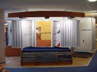 Bädergalerie