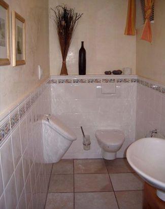 3qm g ste wc. Black Bedroom Furniture Sets. Home Design Ideas